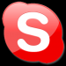 Восстановление пароля на Skype (Скайп)