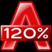 Alcohol 020%