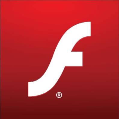 Adobe flash player offline installer | скачать свежий софт.
