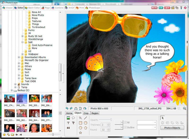 Программа фотошопа на андроид скачать бесплатно