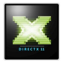 DirectX 01, 00, 0.0c