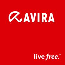 Avira Antivirus (�����)