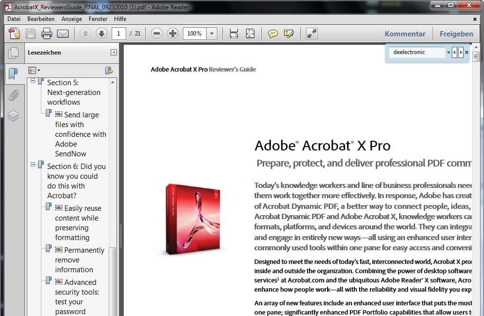 Загрузка и установка старой версии adobe reader | windows.