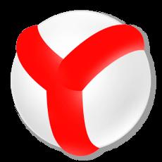 скачать на ноутбук яндекс браузер