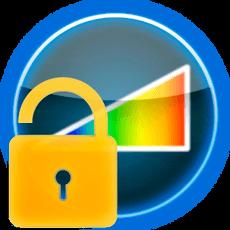 Программа для Удаления Защищенных Файлов