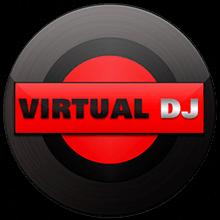 Virtual dj pro 8. 2. 3994 и лицензионный ключ | скачать бесплатно.