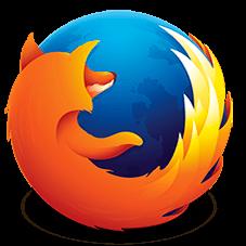 Программа для скачки в браузере