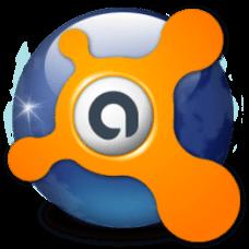 Avast Free Antivirus 10.3