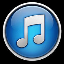 iTunes 12.2.0