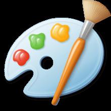 Скачать paint. Net для windows 7.