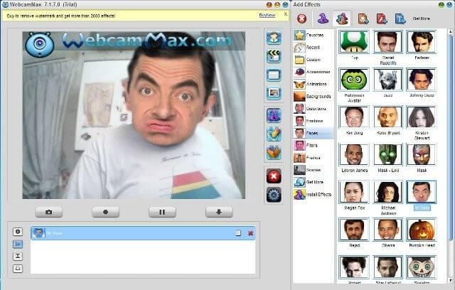 вебмакс онлайн - фото 8