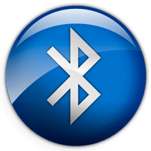 Widcomm Bluetooth
