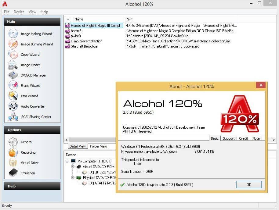 Lenovo ThinkCentre S51 ADI SoundMAX (Cadenza) Audio Driver for Windows
