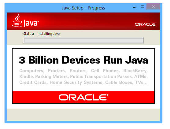 1.6.0 TÉLÉCHARGER CLUBIC JAVA RUNTIME ENVIRONMENT