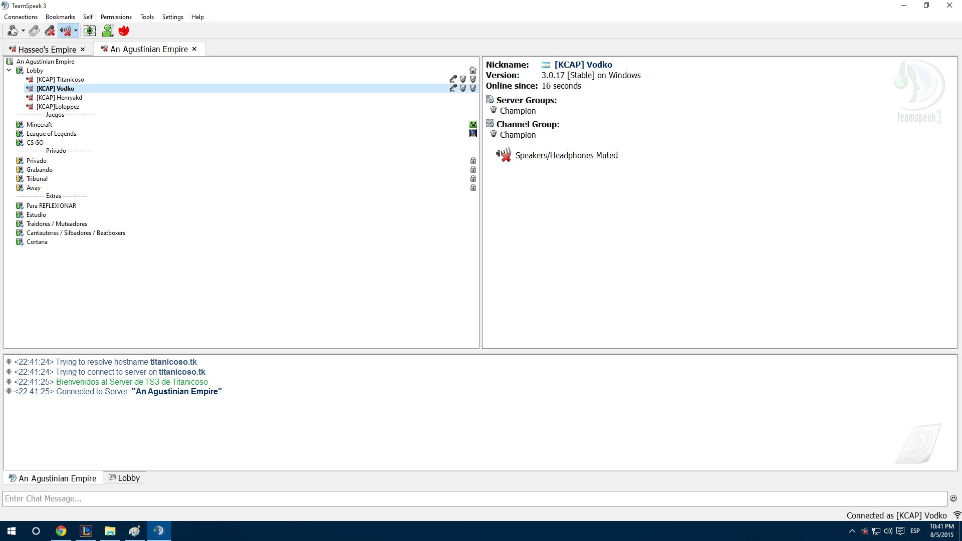 Скачать программу тим спик торент anpdelinfea769.
