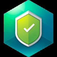 Скачать антивирусную программу для андроид
